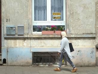 Brussel gaat als eerste gewest proactieve praktijktests invoeren op de huurmarkt