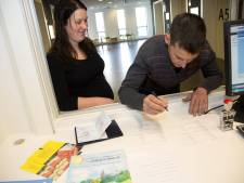 Gemeente sluit geboorteloket in JBZ; steeds meer aangiften digitaal