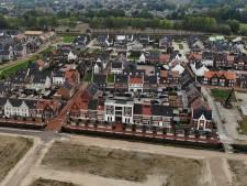 Kopers uit Randstad hebben Rivierenland ontdekt