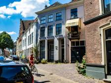 Op zoek naar hét Deventer monument: 'Het gaat uitdrukkelijk niet om een schoonheidsverkiezing'