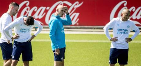 Reinier Robbemond nieuwe trainer De Graafschap