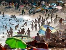 Wie kampt met vakantietwijfel of heeft voor de zomer al plannen gemaakt?