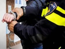 Politie pakt autoinbrekers na aanwijzing van buren