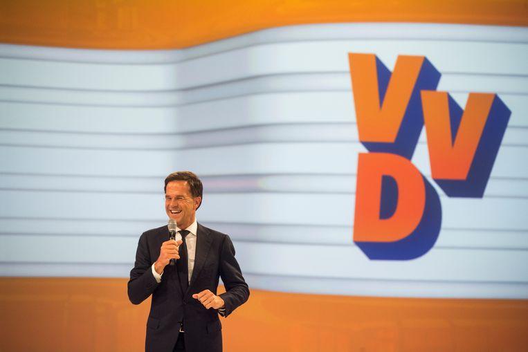 null Beeld Hollandse Hoogte/ANP