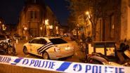 Justitie eist hulp van spoeddiensten om dader granaataanslag in Antwerpen op te sporen