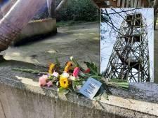 Warme herinneringen aan overleden Apeldoorner Thom (13): 'een lieve jongen'