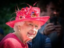 """""""Je pense à vous"""": un petit garçon français de 7 ans écrit à la reine Elizabeth II, elle lui répond"""