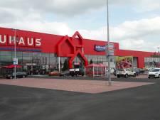 Bossche regio struikelt over afstemming bouwmarkten