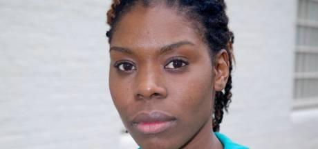 Justitie: Voorbereiden op rol geen reden voor strafvermindering Imanuelle Grives