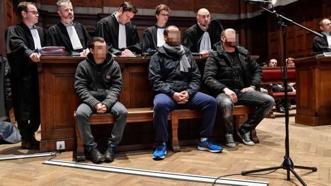 Na vrijspraak in tien jaar oude moordzaak: speurder gedagvaard wegens valsheid in geschrifte en meineed