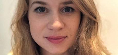 La police britannique confirme avoir retrouvé le corps de Sarah Everard
