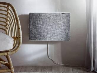 IKEA lanceert luchtreiniger voor amper 49,99 euro