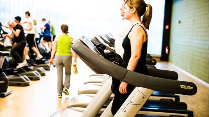 Website toont waar je weer indoor kan sporten in Kortrijk