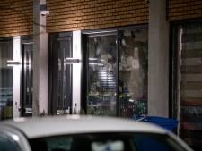 Handgranaat ontploft in Rotterdam-Zuid: Ramen van zeven woningen beschadigd