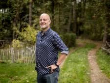 Pepijn Baneke: van de filmset naar het politieke toneel