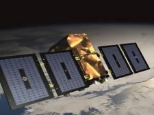 """La société liégeoise Spacebel décroche un """"contrat majeur"""" avec l'Agence spatiale européenne"""