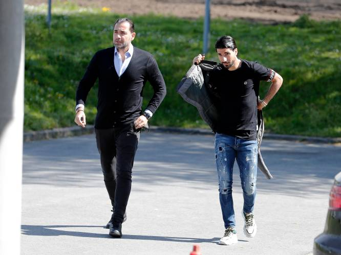 """Makelaar doet relaas achter transfer Refaelov: """"Antwerp bood uiteindelijk veel meer dan Anderlecht, maar ook veel te laat"""""""