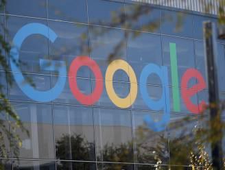 'Google blijft stoppen' op Android-telefoons: krijg jij ook die melding? Zo los je het op