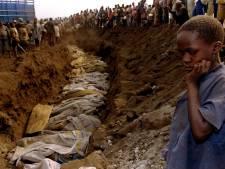 """Rwanda 1994: les troupes françaises étaient là pour """"stopper le FPR"""""""