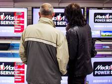 Consumentenbond haalt uit na MediaMarkt-rel: 'Kinderachtig, breng die iMacs terug'