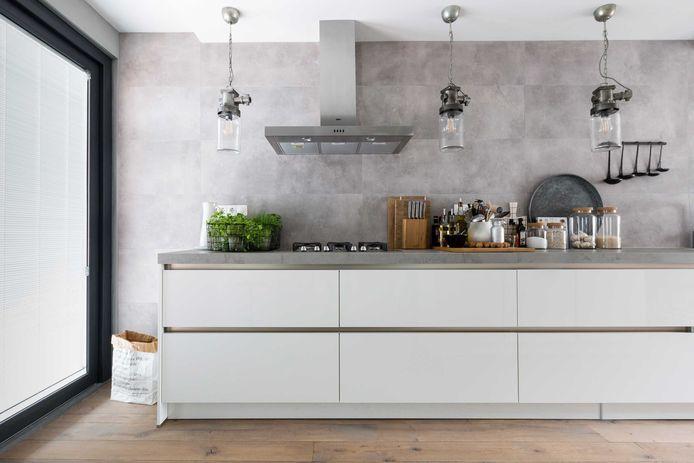 Vijf tips om je keuken te laten stralen in een handomdraai