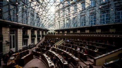 Vlaamse parlementsleden voelen zich gemuilkorfd: meerderheid van hun vragen mogen ze niet stellen aan de minister