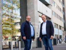 ChristenUnie Eindhoven: Alleen de centen tellen, niet de zorg