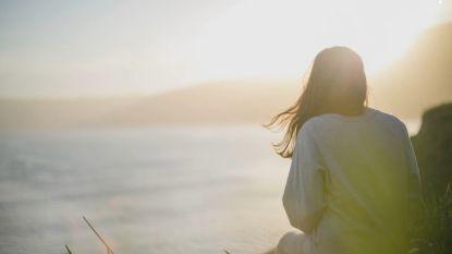 Goed Gevoel zoekt vrouwen die vervroegd in de menopauze kwamen