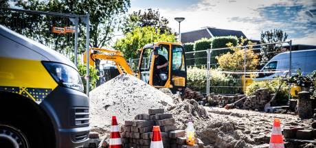 Sloper van bungalow mag alsnog bouwen van gemeente Zwijndrecht