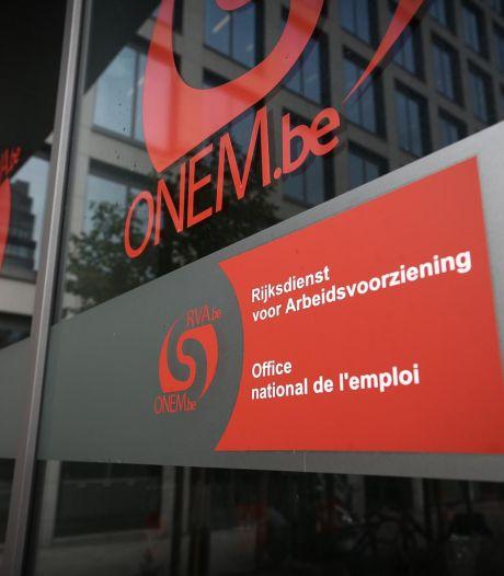 """""""La pension minimale à 1.500 euros est à portée de main"""": accord des partenaires sociaux sur l'enveloppe bien-être"""