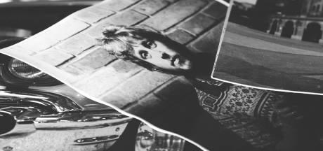 Kampenaar eert analoge fotografie met Stadsdoka