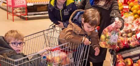 Winkels in Epe open op zondag: 'Hèhè, eindelijk!'