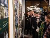 55 jaar Köttelpeern: carnavalsmuseum geopend in Denekamp