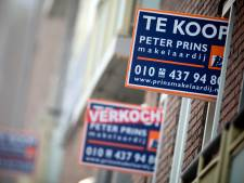 De Veluwe is het Gooi van Oost-Nederland: kijk hier wat een huis bij jou in de buurt kost
