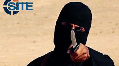 Twee 'horror-Beatles' van IS gevat, bende van Jihadi John nu opgerold