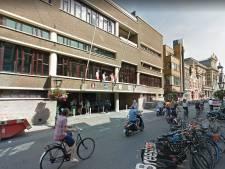 Leidse studenten voelen zich minder veilig na nieuwe aanranding in binnenstad