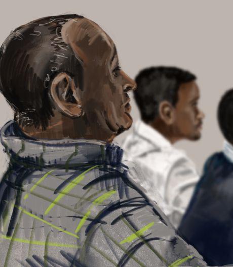 Drie van de vier tieners die elkaar in Hazerswoude met messen te lijf gingen door de rechter vrijgesproken