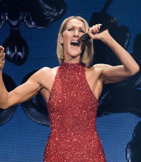 Céline Dion malade: sa sœur Claudette brise le silence