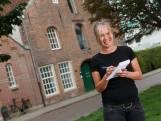 Edine is een echte regiojournalist: 'In de regio speelt hetzelfde als in de rest van de wereld'