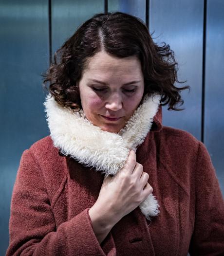 Zangeres Van Wyck is altijd op zoek naar de heilige vonk: 3 februari speelt ze in Eindhoven