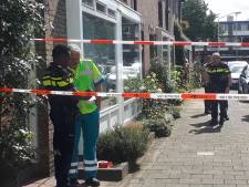 Cruciaal 112-gesprek blijft geheim in moordzaak Megan (15) in Breda
