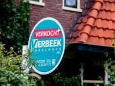 Zelfbewoningsplicht: beleggers kunnen starters straks moeilijker dwarszitten op Nijmeegse woningmarkt