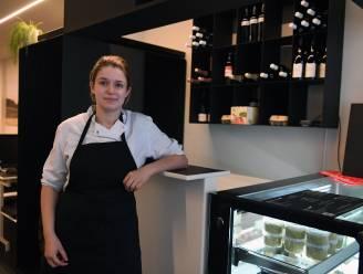 Toch ook eens goed horecanieuws in deze coronatijden: Restaurant Den Angelus opent hoevewinkel in Leuvense Bondgenotenlaan