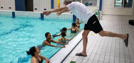 Van jongs af aan sporten voor iedere Eindhovenaar, ook Eindhoven heeft nu een sportakkoord