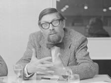 Jan van den Brink drukte zijn stempel op Etten-leur, in vele opzichten