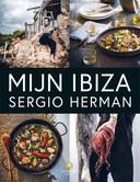 Mijn Ibiza, Sergio Herman. Carrera Culinair, €25.