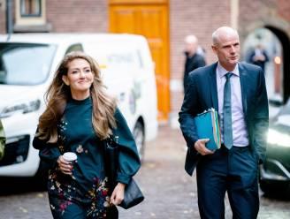 Nederlandse gezinnen krijgen ruim 400 euro compensatie voor stijgende energiefactuur