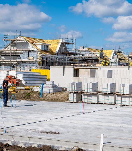 Meer ambtenaren en meer geld nodig, want Zuidplas wil woningbouwambities laten slagen