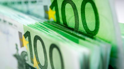 Belgische economie maakte vorig jaar laagste groei door sinds 2014