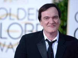 """Quentin Tarantino: """"Kill Bill 3 est en route"""""""